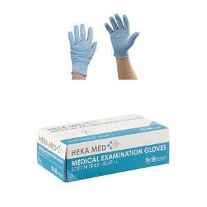 Nitril handschoenen grootverpakking