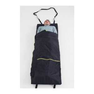 Evacuatiematras S-cape Plus