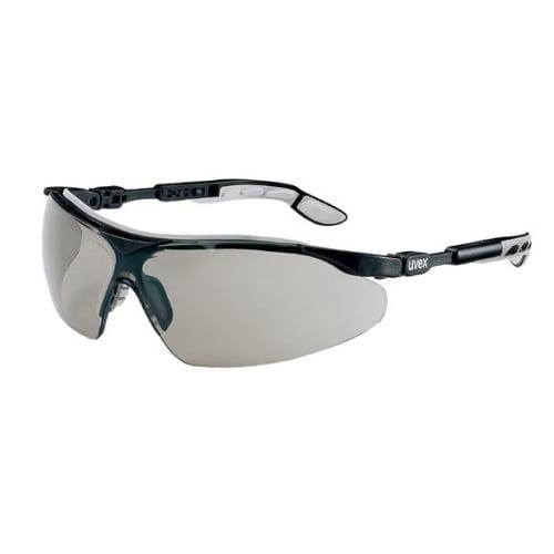 Uvex veiligheidsbril I-VO 9160