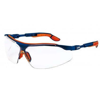 Uvex veiligheidsbril i-vo 9160-065