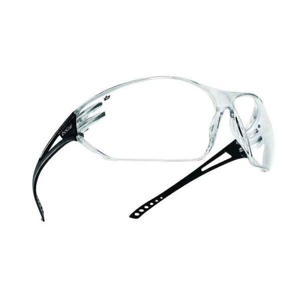 Bollé veiligheidsbril SLAM