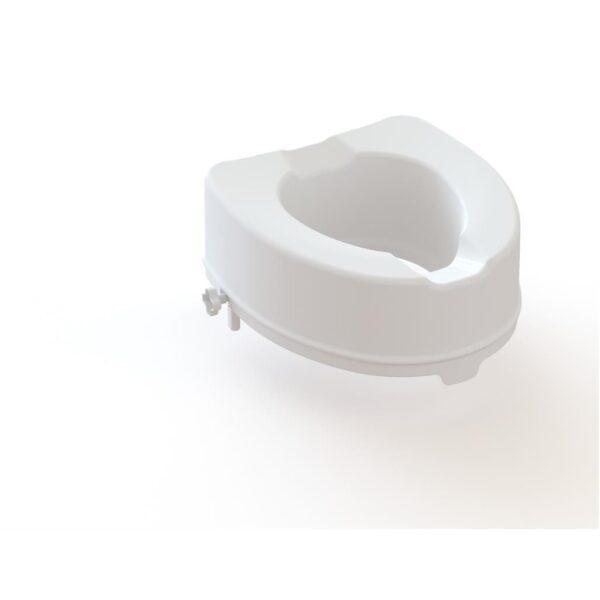 Ares Toiletverhoger