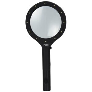 Fysic FL-14 loeplamp