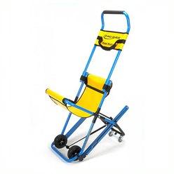 Evacuatiestoel Evac chair